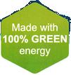 green enery